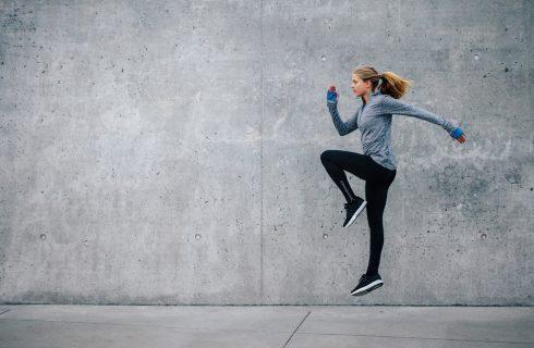 Rimettersi in forma dopo la quarantena in 8 step