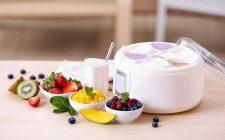 Yogurtiera: perché acquistarla e come scegliere