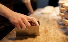 Perché dovresti avere un tarocco in cucina