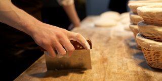 Perché il tarocco è estremamente utile in cucina