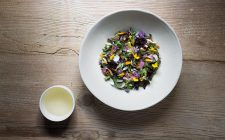 Insalate stellate: 9 varianti degli chef