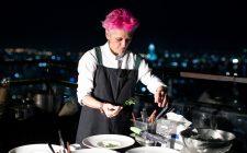 Airbnb lancia le lezioni online con gli chef
