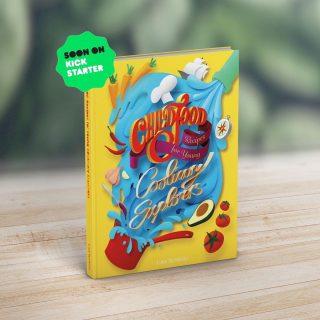 Childfood: il libro che insegna la cucina ai bambini tra ricette e inclusione