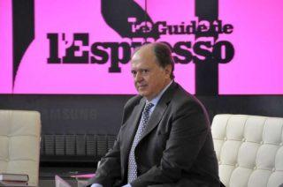 Guida L'Espresso, Vizzari: l'edizione 2021 non uscirà in autunno