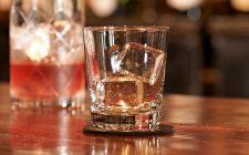 Cocktail: il ghiaccio non è tutto uguale