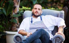 Giovani chef e tradizione: Marco Martini