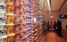 10 curiosi musei dedicati al cibo