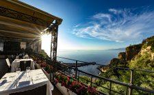 Calabria: 10 locali per dare torto a EasyJet
