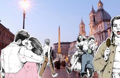 Pleasure Imagined: la mostra virtuale di Magnum aiuta le donne in difficoltà