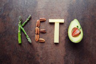 Dieta chetogenica: tutto quello che dovresti sapere