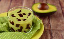 Dolce avocado: 10 dessert da cucinare ora