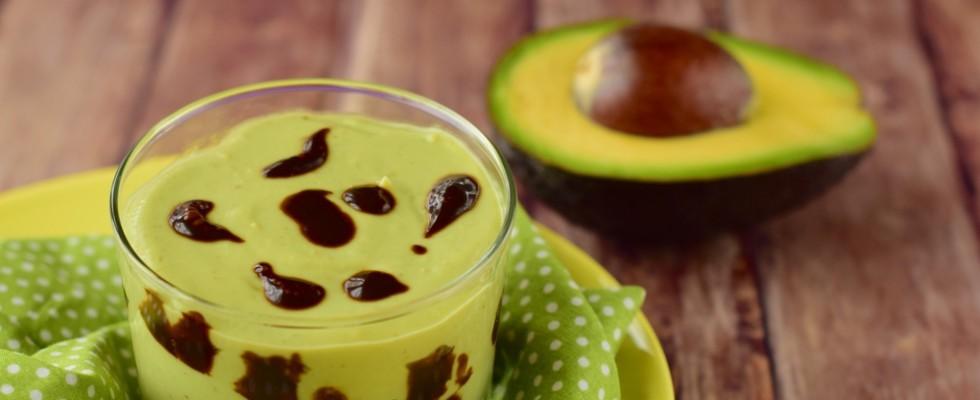 Dolci a base di avocado: 10 ricette da non perdere
