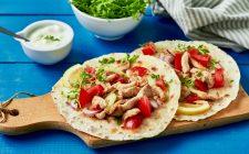 Pollo arrosto avanzato: 8 ricette ideali