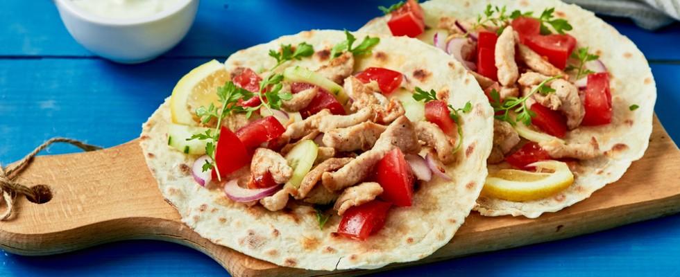 Pollo arrosto avanzato: 8 ricette per utilizzarlo
