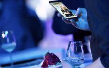 Taste Milano 2020 si fa tramite delivery