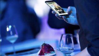 Taste Dining Festival: la 2020 è una online edition