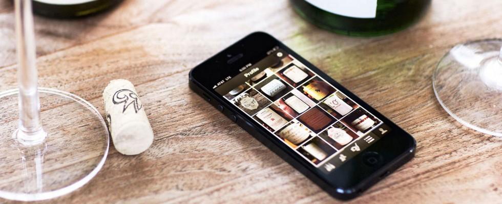 Community Wine: il social network dedicato agli amanti del vino