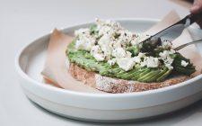 Dove mangiare l'avocado toast a Milano?