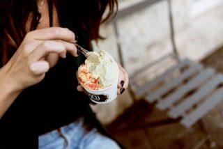 Le migliori gelaterie di Roma per l'estate 2020