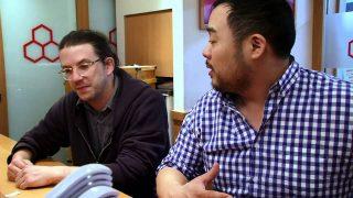 I giornalisti di LA Times in rivolta contro l'ex direttore Peter Meehan per molestie