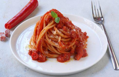 Qual è il momento giusto della giornata per mangiare la pasta?