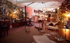 Roma: top3 dei piatti di Giulia Restaurant