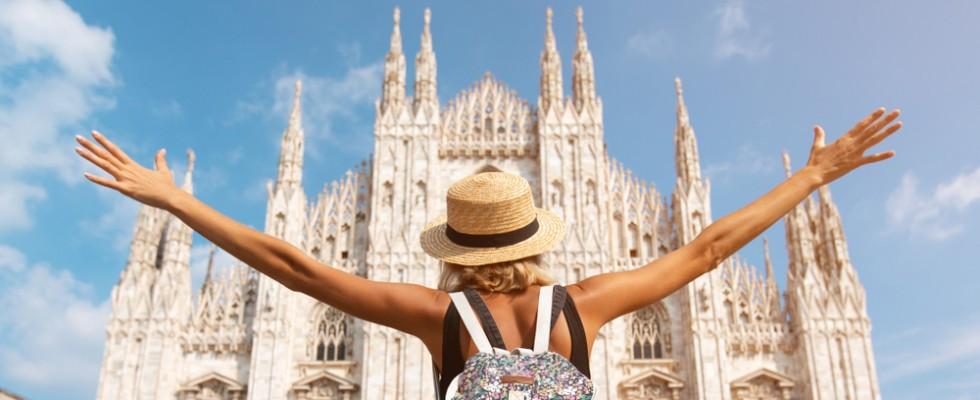 Estate in città, la guida per sopravvivere a Milano divisa per quartieri