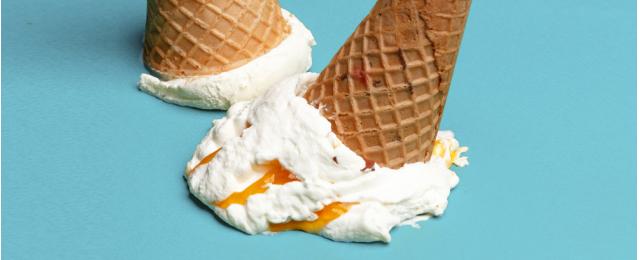 3 consigli per non sprecare mai il gelato