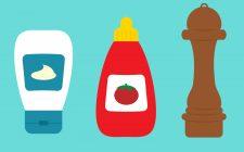 13 condimenti di cui non puoi fare a meno
