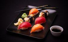 Sushi: cosa dovresti ordinare o evitare