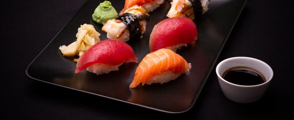 Tradotto per voi: cosa ordinare e cosa evitare al ristorante di sushi