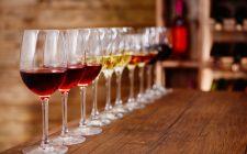 Com'è (davvero) degustare vini per lavoro
