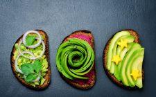 How to: preparare l'avocado toast ideale