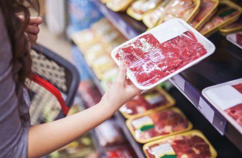 Piccola guida alla scelta (ragionata) della carne