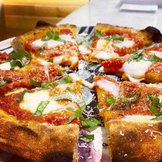 Capperi Che Pizza, Milano