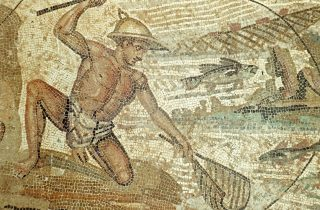 Cos'è il garum, il condimento più amato dagli antichi romani che torna in voga