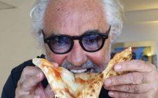 Tutti odiano la Crazy Pizza di Briatore