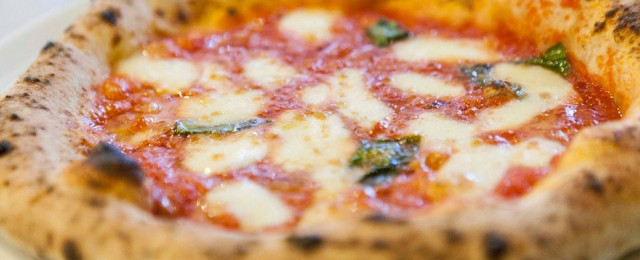 Milano, 15 pizzerie fuori dal solito giro