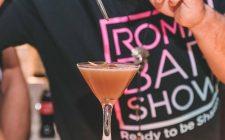 Salta il Roma Bar Show, si pensa al 2021