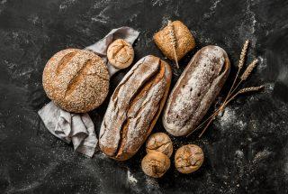 Miti da sfatare: il pane fa male?