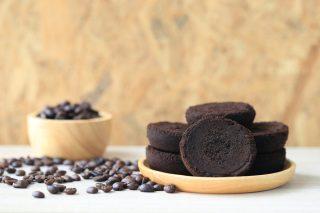 Perché dovresti tenere da parte i fondi di caffè