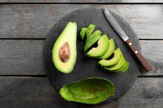 Come tagliare l'avocado in 6 modi
