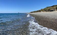 L'oasi gastronomica di Cirò Marina