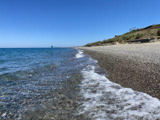 Calabria da scoprire: l'oasi gastronomica di Cirò Marina
