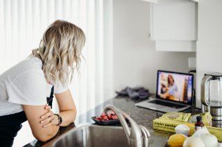 7 corsi di cucina in giro per il mondo, per viaggiare online imparando