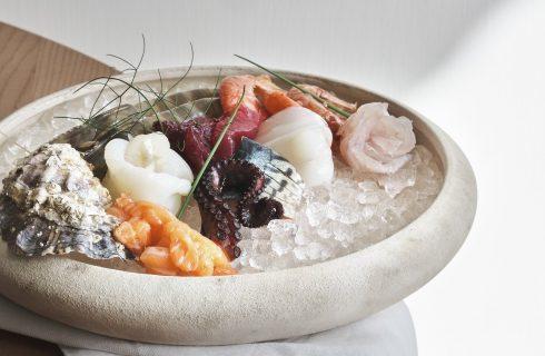 Sushi e sashimi all'italiana, 7 locali dove provarli lungo lo Stivale