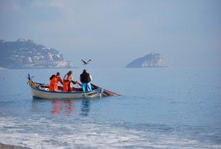 Il meglio della Liguria: DOP, IGP e Presidi Slow Food del cibo