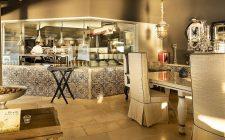 Top 3 dei piatti de Il Cappero a Vulcano