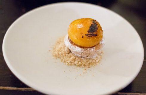10 piatti in cui l'uovo è protagonista secondo gli chef