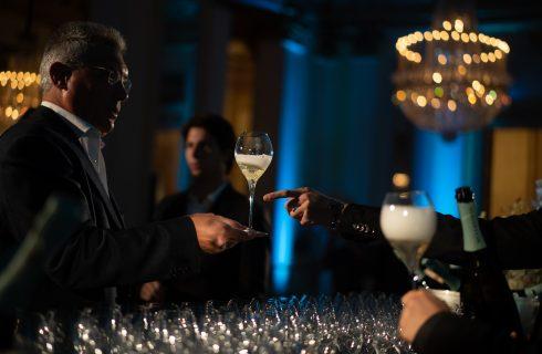 Milano riparte dal vino: la Wine Week banco di prova